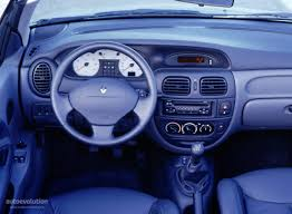100 ideas renault megane coupe 1999 on evadete com