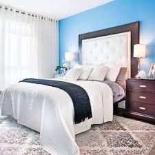 chambre douillette chambre douillette et luxueuse chambre inspirations