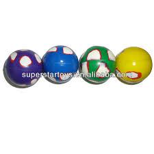 bulk bouncy balls bulk bouncy balls suppliers and manufacturers