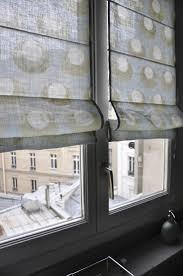Rideaux Cuisine Campagne 65 best rideaux images on pinterest kitchen curtains and
