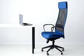 best desk chair on amazon best desk chair for back desk chair amazon uk bareessence co