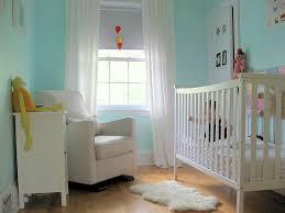 Simple Nursery Decor Simple Baby Nursery Ideas Baby Interior Design