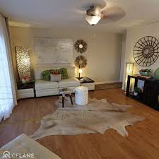 cheap studio apartments in orlando one bedroom near ucf design for
