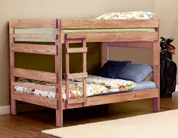 Simply Bunk Beds  Zen Cart The Art Of Ecommerce - Simply bunk beds