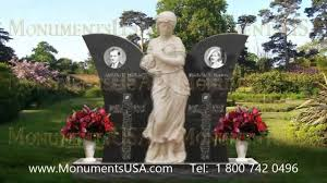 cost of a headstone headstone engraving cost