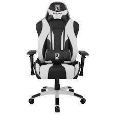zqracing hyper sport series gaming office chair zqracing