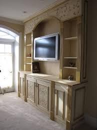custom cabinets living room wall exitallergy com