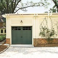 211 best exterior paint colors images on pinterest exterior