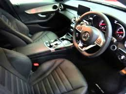 2014 mercedes c class for sale 2014 mercedes c class c200 amg auto for sale on auto trader