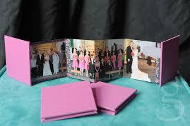 accordion photo album album thursday joe s 3x3 wedding accordion albums