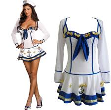 online buy wholesale sailor halloween costumes from china