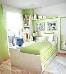 arranging bedroom furniture how to arrange bedroom asio club