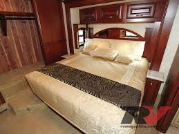 30 unique photos of rv king mattress mattress gallery ideas