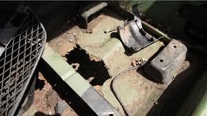 junkyard car quotes zombified z car junkyard gem 1974 datsun 260z autoblog