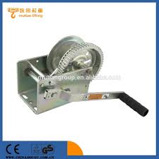 hand winch stainless steel hand winch stainless steel suppliers