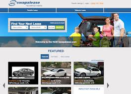 lexus lease transfer process get out of your car lease or get a short term auto lease with