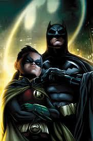 batman robin jprart deviantart