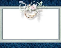 wedding templates wedding templates 2017 wedding ideas gallery
