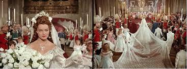 robe de mari e sissi de mariee sissi l imperatrice