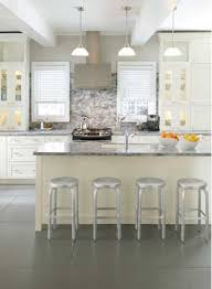 marble corian corian皰 bedford marble 4willis
