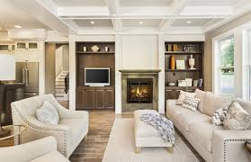 Residential Interior Design Residential Interior Design In Fl