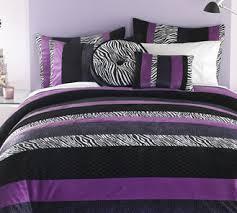 Girls Zebra Bedding by Teen Bedroom Bedroom Ideas For Teens Bedding And Decor