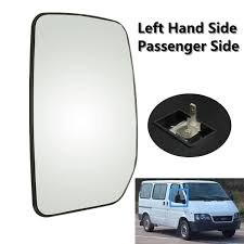 nissan micra left wing mirror online buy wholesale renault mirror from china renault mirror