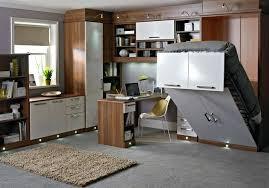 cool home office desks office desk ideas home office desks ideas enchanting idea work