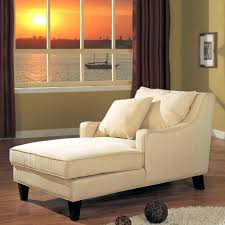 Indoor Chaise Lounge Chairs Furniture Chaise Lounge Chair Awesome Ottomans Leather Barrel