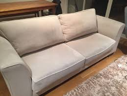 sofa 3 heidelberg excellent condition comfy 2 or 3 seater sofas