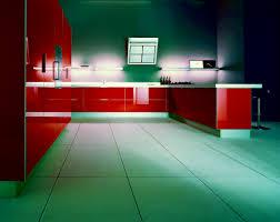 replace fluorescent light fixture in kitchen lighting