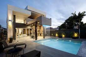 iron man malibu house medium house plans with photos in kerala luxury interior design