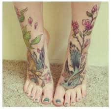 586 best tattoos images on pinterest tattoos for women bow and