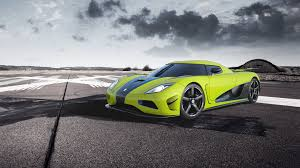 koenigsegg wrapped koenigsegg agera r color verde e1ff00 5 world motorsport cars