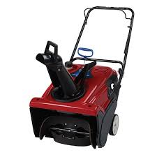 black friday snowblower deals 2017 toro power clear 721 e 21 in single stage gas snow blower 38742