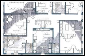 Highclere Castle Floor Plan by Original 366575 I92mwn9cqfouvyku7qjnx09ks Jpg 5232 3438 Hand