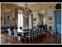 blue dining room chairs navy blue dining room chairs youtube