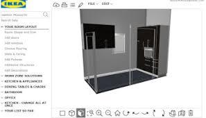 2 sneak peeks katie u0027s remodel u0026 our mudroom progress u2013 building style