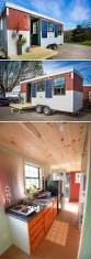 best ideas about tiny house nation pinterest mini houses starlighter show tiny homes