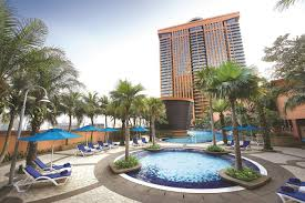 Dua Residency Floor Plan Booking Com Hotels In Kuala Lumpur Book Your Hotel Now