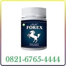 jual obat forex asli di bali denpasar 082167654444 cod antar
