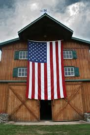 Country American Flag American Identity The Imaginative Conservative