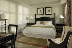two bedroom suites in key west resort key w marriott beachside key west fl booking com