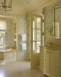 french country bathroom tile ideas french bathroom tile tsc