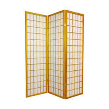 Privacy Screen Room Divider Shop Indoor Privacy Screens At Lowes Com