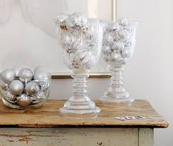 ponden home interiors ponden home interiors white and silver decor