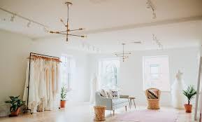 bridal boutique burlington everthine bridal boutique