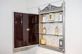 mobile home kitchen cabinets bathrooms adorably bathroom wall cabinets with mobile home