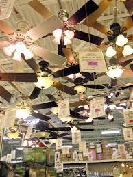 ceiling inspiring ceiling fan stores ceiling fan stores menard