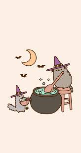 repeating background halloween 13 best halloween images on pinterest
